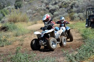 picking-out-the-best-youth-atv-1024x678